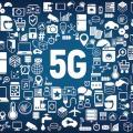 5G: Unternehmen unterschätzten disruptives Ausmass (Bild: Kaspersky)
