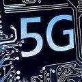 Huawei setzt auf 5G (Symbolbild: Shutterstock)