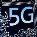 5G: Die Briten sind bezüglich Huawei vorsichtig (Symbolbild: Shutterstock)