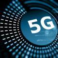 5G-Mobilfunknetz: Deutsche Parlamentarier wollen Ausschluss Huaweis (Bild: iStock/ Vertigo)