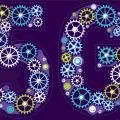 Sehnsüchtig erwartet: 5G (Bild: Cap Gemini)