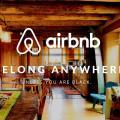 Bild: Airbnb