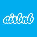 Logo: Airbnb