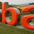 Alibaba muss tief in die Tasche greifen (Logo: Alibaba)