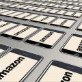 Amazons Händlerplattform im Visier von Wettbewerbsermittlern (Symbolbild: Pixabay)