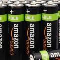 Amazon-Batterie (Bild: Amazon)