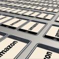 Bei Amazon steht in Frankreich momentan alles still (Symbolbild: Pixabay)