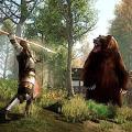 New World: Amazon-MMO verspricht viel Action (Foto: newworld.com)