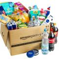 Amazon macht seinen Bestelldienst Pantry in Deutschland dicht (Bild: Amazon)