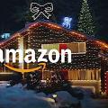 Amazon meldet Rekord-Weihnachtsgeschäft (Bild: Amazon)