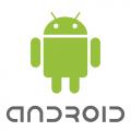 Google öffnet Android für die Konkurrenz (Logo: Android)