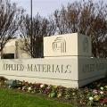 Hebt Prognose an: Applied Materials (Bild: AM)
