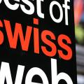 Logobild: Best of Swiss Web