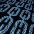 Blockchain-Symbolbild: Fotolia/Enzozo