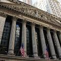 Bild: New York Stock Exchange (Bild: Pixabay/ USA Reiseblogger)