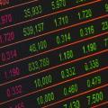 Wagt den Sprung an die Börse: Online-Händler Mytheresa (Symbolbild: Pixabay/ Ahmad Arditiy)