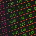 Börse: Qualtrics gut gestartet (Symbolbild: Pixabay/ Ahmad Arditiy)