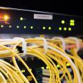 In Deutschland wird Breitband für alle diskutiert (Bild: Pixabay/ Jarmoluk)