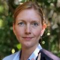 Claudine Schmitz (Bild: zVg)