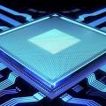 Chip: Dieser kommt künftig ohne Elektronen aus (Foto: ColiN00B, pixabay.com)
