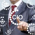 CIOs setzen vor allem auf KI und Chatbots (Bild: Fotolia/Wladimir 1804)