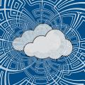 Im Cloud-Geschäft bläst Google zum Angriff (Symbolbild: Pixabay/ Geralt)