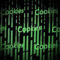 Cookies: Gezielte Manipulation von Usern ist Alltag (Foto: pixabay.com, kalhh)