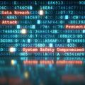 Swiss Cloud Computing war von einem schweren Cyberangriff betroffen (Symbolbild:Archiv)