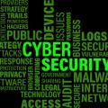 Die Cyber-Landsgemeinde widmete sich den Cyber-Risiken (Symbolbild: Pixabay)