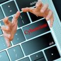 Cybercrime: Unternehmen investieren in Sicherheit (Foto: kalhh, pixabay.com)