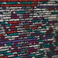 Datenmissbrauch: EU beschliesst Strafen (Bild: Markus Spiske on Unsplash)