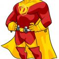 Symbolbild: Dlivery Hero