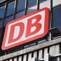 Die Deutsche Bahn experimentiert mit ergänzenden Technologien (Logo: Deutsche Bahn)