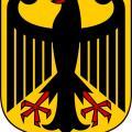 Deutschland macht Druck auf Internetgiganten (Bild: Pixabay)