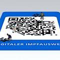 Digitale Identifikation wird immer wichtiger (Bild: Wilfried Pohnke/pixabay.com)