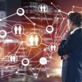 Digitalisierung: Das richtige Ausmass ist wesentlich (Bild: Adobestock)