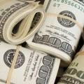 Das Startup Agro sammelte 1,5 Millionen Dollar ein (Bild: Flickr.com)