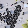 'Flying Blanket' im flexibel planbaren Einsatz (Foto: carloratti.com/flyfire.io)