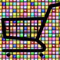 Auch die E-Commerce-Umsätze brechen ein (Symbolbild: Fotolia/ Markus Mainka)