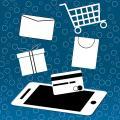 Chinas Online-Händler steuern auf neue Umsatzrekorde zu (Symbolbiid: Pixabay/ Mashiro Momo)