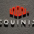 Equinix wird strategischer Zulieferpartner von Nokia (Bild: Equinix)
