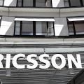 Ericsson muss für Strafzahlungen tief in die Tasche greifen (Logo: Ericsson)