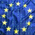 EU soll zu einem Umschlagplatz für Datenverarbeitung werden (Bild: Fotolia/ Birgit Korber)