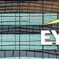 Entscheidet sich für Inventx-Cloud: EY (Logo: EY)