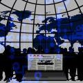 Fake News tragen Hauptschuld am Vertrauensverlust des Internets (Foto: pixabay)