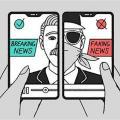 pple greift im Kampf gegen Fake News in die eigene Tasche (Foto: apple.com)