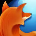 Firefox: Version 77 ist fertig (Logobild: Mozilla)