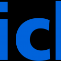 Logo: Flickr