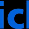 Logo: Flickr