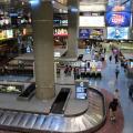 Symbolbild: Flughafen Las Vegas (Foto: Karlheinz Pichler)